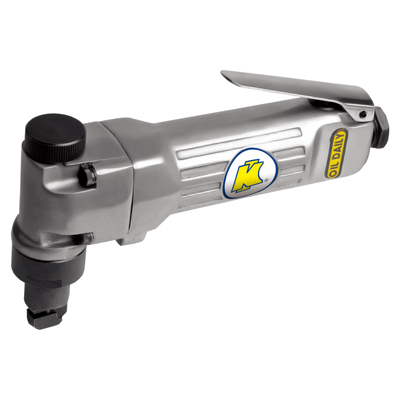 "Picture of ""KUANI"" AIR NIBBLER (PULL CUT)"