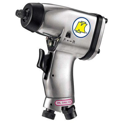 "Picture of ""KUANI"" PROUDUCTS IMPACT WRENCH"