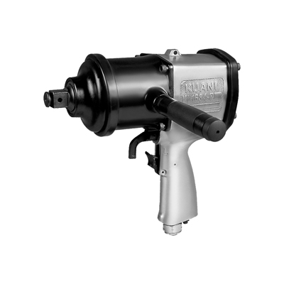 """Picture of """"KUANI"""" PROUDUCTS IMPACT WRENCH 3/4"""""""