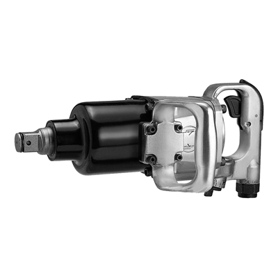 "Picture of ""KUANI"" 1"" SUPER DUTY IMPACT WRENCH 1"""