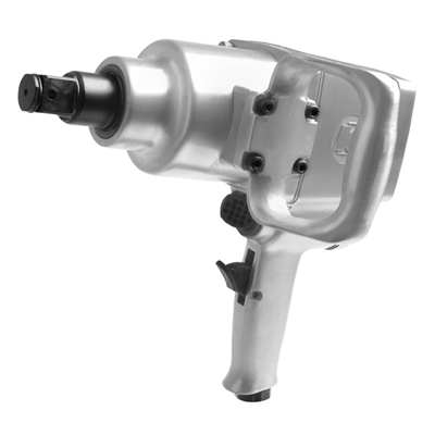 "Picture of ""KUANI"" 1"" SUPER DUTY IMPACT WRENCH"