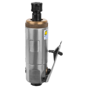 """Picture of """"KUANI"""" 6MM HEARY DUTY AIR DIE GRINDER"""