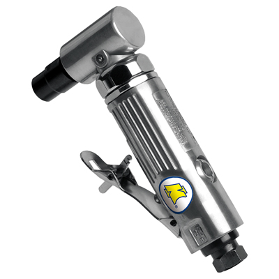 "Picture of ""KUANI"" 1/4""  ANGLE AIR DIE GRINDER"