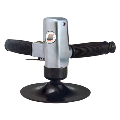 """Picture of """"KUANI"""" HUVY DUTY AIR ANGLE SANDER"""